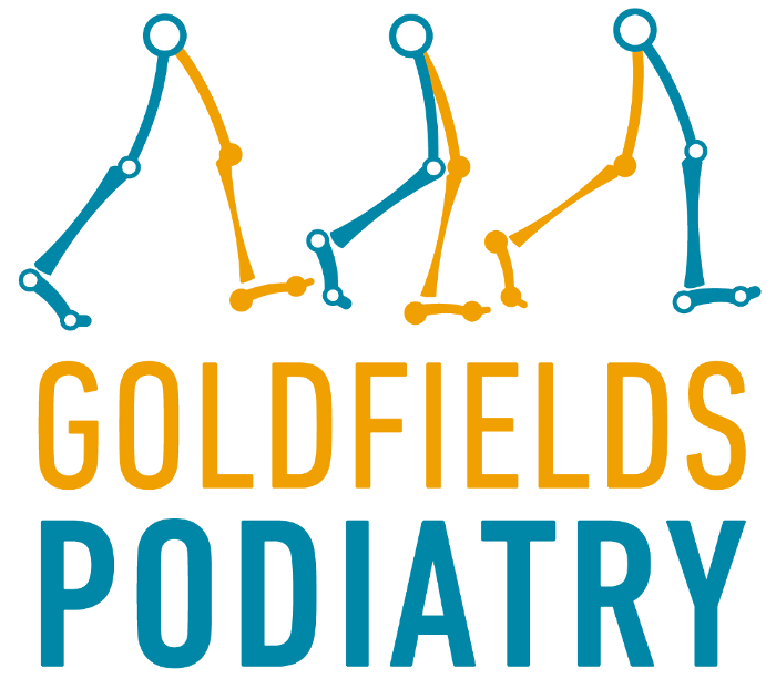 Goldfields Podiatry